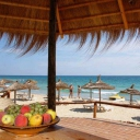 Nabeul Tunisia