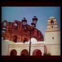 @aimesayada — в Эль-Джем