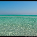 mahdia sea