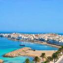 Mahdia ♥♥ Parmi les meilleurs plages en Tunisie