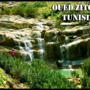 Beautiful Tunisia ♥4