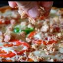 1 piza