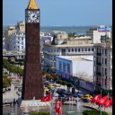 Beautiful Tunisia ♥6