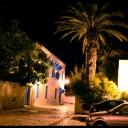Samir Cherif Photography w