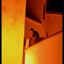 Samir Cherif Photography j