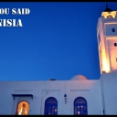 Beautiful Tunisia ♥7