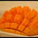 1 mangue