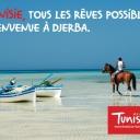 Bonjour Tunisie 2
