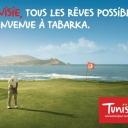 Bonjour Tunisie 3
