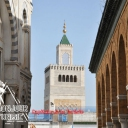 Capitale de la Tunisie 1