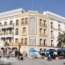 Capitale de la Tunisie 4