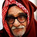Тунис - Страна и ее люди 90