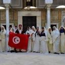 Тунис - Страна и ее люди 81