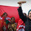 Тунис - Страна и ее люди 64