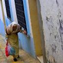 Тунис - Страна и ее люди 45