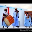 Тунис - Страна и ее люди 91