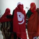 Тунис - Страна и ее люди 11