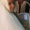 Тунис - Страна и ее люди 99