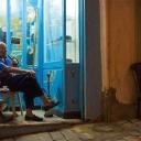 Тунис - Страна и ее люди 94