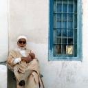 Тунис - Страна и ее люди 80