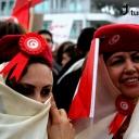 Тунис - Страна и ее люди 69