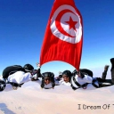 Тунис - Страна и ее люди 72