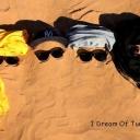 Тунис - Страна и ее люди 17