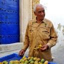 Тунис - Страна и ее люди 51