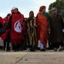 Тунис - Страна и ее люди 36