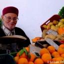 Тунис - Страна и ее люди