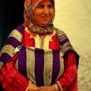 Тунис - Страна и ее люди 3