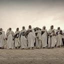 Тунис - Страна и ее люди 5