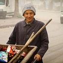 Тунис - Страна и ее люди 63