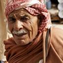 Тунис - Страна и ее люди 83