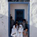 Тунис - Страна и ее люди 86