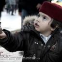 Тунис - Страна и ее люди 78