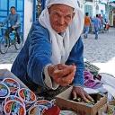 Тунис - Страна и ее люди 16