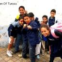 Тунис - Страна и ее люди 32