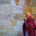 Тунис - Страна и ее люди 75