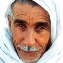Тунис - Страна и ее люди 93