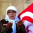 Тунис - Страна и ее люди 46