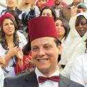 Тунис - Страна и ее люди 7