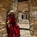 Тунис - Страна и ее люди 54