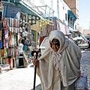 Тунис - Страна и ее люди 48