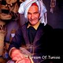 Тунис - Страна и ее люди 76