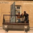 Тунис - Страна и ее люди 30
