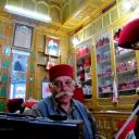 Тунис - Страна и ее люди 85