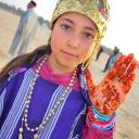 Тунис - Страна и ее люди 79