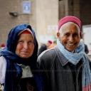 Тунис - Страна и ее люди 61