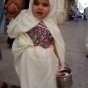 Тунис - Страна и ее люди 74